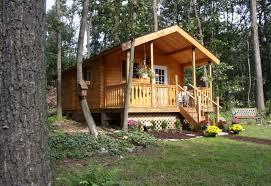 granny u0027s log cabin kit just 20k to get started