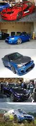 2636 best my scooby images on pinterest subaru impreza dream