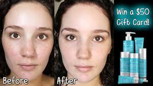 It Works Skin Care Reviews Fade Dark Spots Acne U0026 Wrinkles Paula U0027s Choice Resist Review