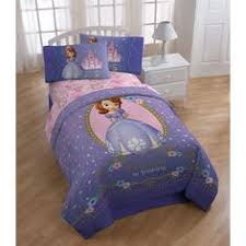Sofia Bedding Set This Bedding Set Features A Gorgeous Princess Print Called