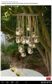 Homemade Outdoor Chandelier by 14 Best Lilacs Images On Pinterest Lilacs Syringa Vulgaris And