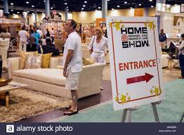 home design and remodeling show miami beach 2016 100 home design remodeling show camouflage heater at the