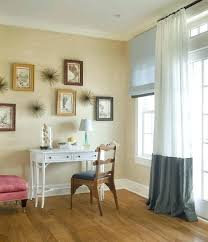 Two Tone Curtains Two Tone Grey Bedroom Bedroom Two Tone Grey Bedroom Walls