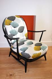 Ercol Windsor Rocking Chair 29 Best Ercol Images On Pinterest Ercol Furniture Ercol Chair