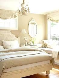 papier peint chambre à coucher papier peint chambre a coucher adulte radcor pro