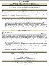 best paper editor websites write me cheap definition essay on