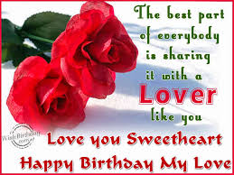 happy birthday card messages for girlfriend birthday decoration
