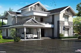 awesome flat houses designs 30 pictures home design ideas