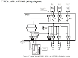 100 wiring diagram for erie zone valve how to construct