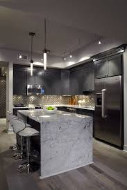 modern kitchen furniture ideas upgrade your cooking and meal into a modern kitchen with