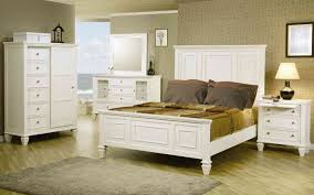 Antique White French Provincial Bedroom Furniture by Vintage French Furniture Shabby Chic Antique Bedroom Old