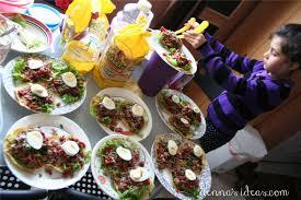 comidas para thanksgiving ideas para el dia de las gracias denna u0027s ideas