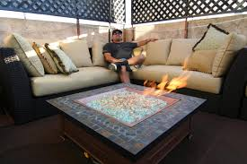 Patio Propane Fire Pit About Huntington Beach Fire Pits Huntington Beach Fire Pits
