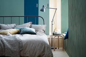 ruhig schlafen tipps für die schlafzimmergestaltung
