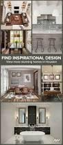 the 25 best richmond homes ideas on pinterest doors and floors