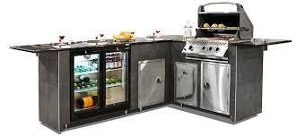 outdoor kitchen island kits modular bbq island kits outdoor bbq island kits home indoor