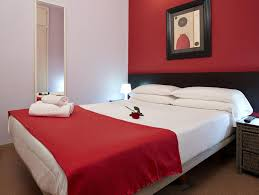 chambre barcelone plaza spain guest house chambres d hôtes barcelone