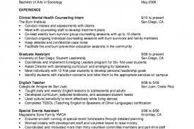 Sample Case Worker Resume by Mental Health Technician Resume Sample Mental Health Worker Resume