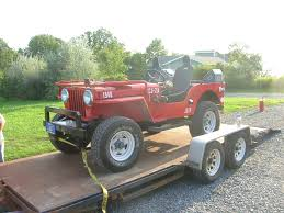 samurai jeep for sale living stingy do you want to buy a jeep probably not