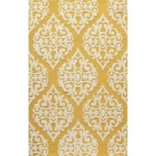 Henley Rugs Area Rugs For Sale Solid Tone On Tone Area Rugs U0026 Accent Rugs