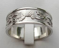 scottish wedding rings traditional scottish wedding rings traditional scottish wedding