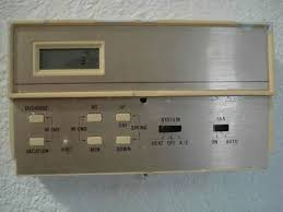 how can i turn on my payne furnace model 80u 19a