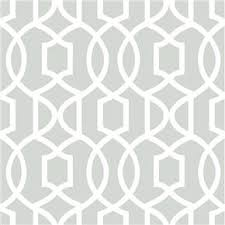 peel and stick wallpaper nuwallpaper peel and stick wallpaper nuwallpaper wallpaper