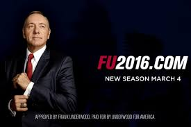 house of cards and psychology season 4 preview channeling