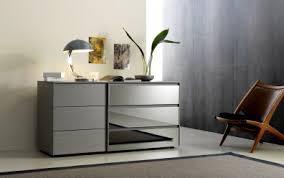 designer kommoden hochglanz designer kommoden kaufen wohnstation