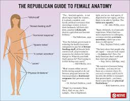 Anatomy Of Women Body Female Body Parts Pictures Human Anatomy Chart
