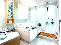 simple bathroom designs for everyone kris allen daily basic
