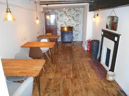 Laminate Flooring Peterborough Peterborough House Visit Jersey