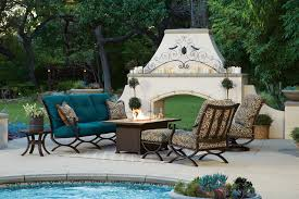 At Home Patio Furniture Deep Seating Outdoor Patio Furniture Nashville Tn Franklin Tn