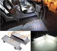range rover welcome light cheap range rover led headlights find range rover led headlights