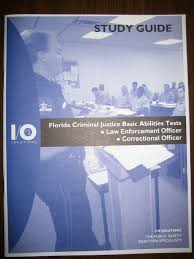49 florida cjbat study guide 2013 untitled 1 blog archives