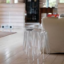 Beautiful Tables by 10 Coffee And Side Tables That Stand Out
