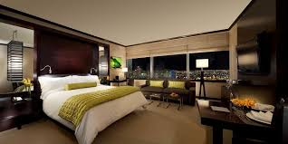 vdara 2 bedroom suite condo hotel jet luxury at the vdara las vegas nv booking com