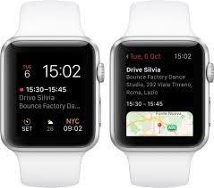 top 20 best apple watch apps for 2017 updated mobipicker