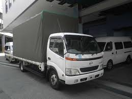 sayed corporation japanese used car exporter