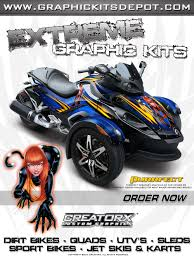 dirt bike graphic kits motocross graphics kits custom decals and