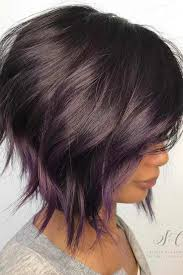 short layered hairstyles with short at nape of neck 39 short layered hairstyles for women short layered hairstyles