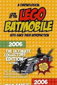 lego airport passenger terminal amazon black friday deal toys n bricks lego news site sales deals reviews mocs blog