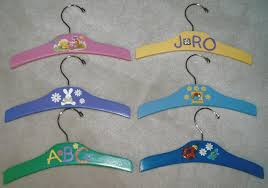 Hangers For Baby Clothes The Best Of The Natural World For Your Baby