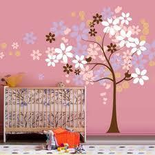 stickers chambre bébé fille pas cher stickers pas chers pour chambre d enfant déco côté maison