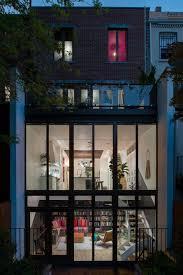 brooklyn brownstone u2014 jessica helgerson interior design
