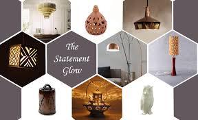 6 home décor trends of 2015 u2013 storytellers of wonder