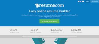 best free resume builder sites usa jobs resume upload download best resume building sites in top resume posting sites best resume building sites resume resume sites