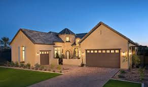 Legacy Homes Floor Plans Legacy At Via Bella New Homes In Gilbert Az