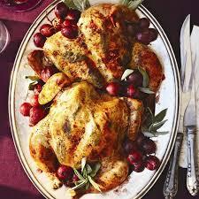 best 25 harvest menu ideas on thanksgiving menu