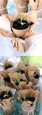 251 best craft projects images on pinterest diy toilet paper